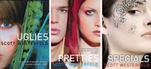 uglies-pretties-specials-by-scott-westerfeld1