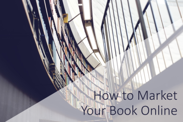 how_to_market_your_book_online