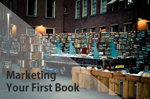 Marketing_Your_First_Book