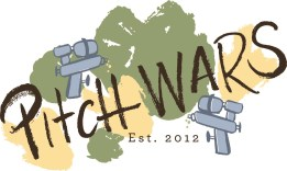 PitchWars-Logo