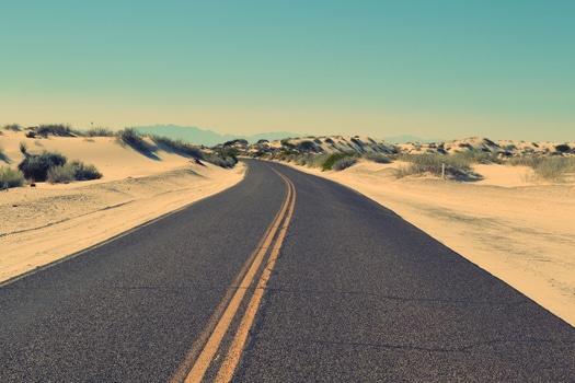 road-sky-sand-street-medium
