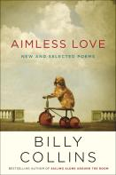 aimless-love-billycollins
