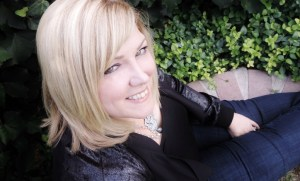 brenda-drake-author-photo1