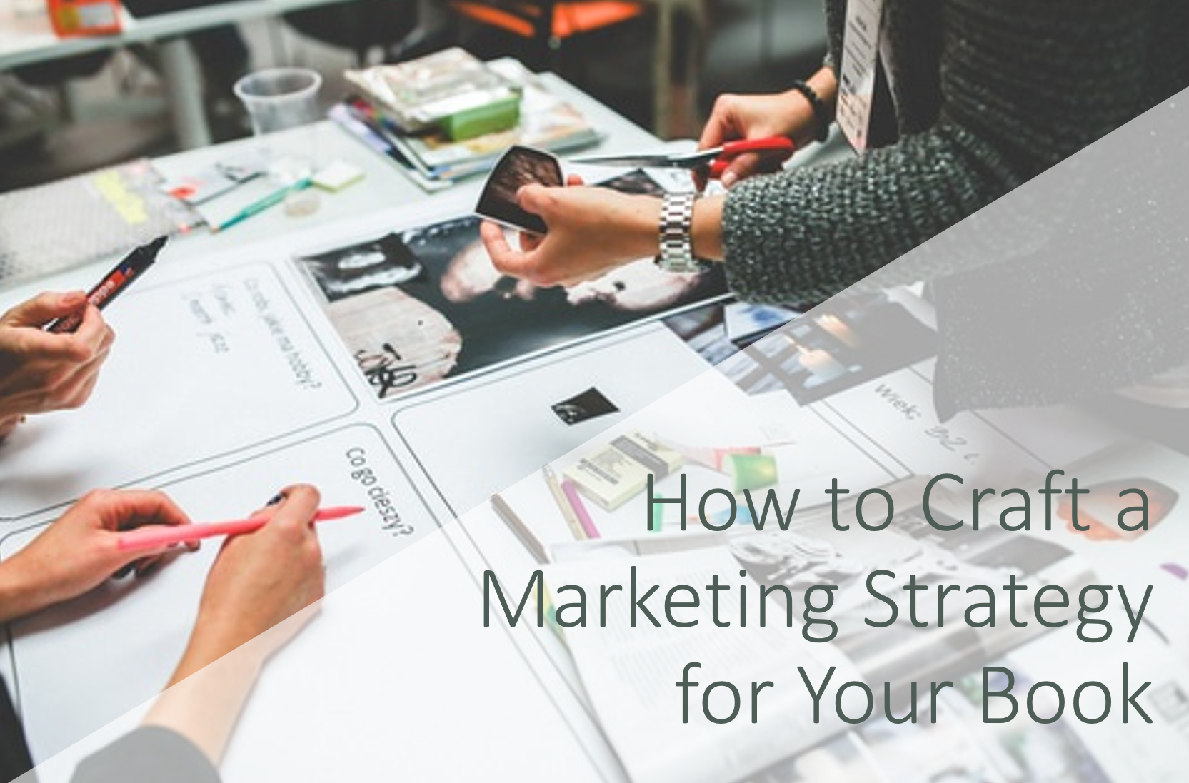 crafting_marketing_strategy_your_book
