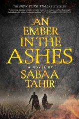ember-in-ashes