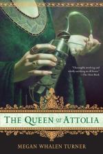 queen-of-a