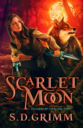 scarletmoon-1