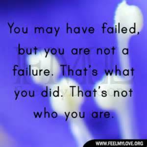 failure2