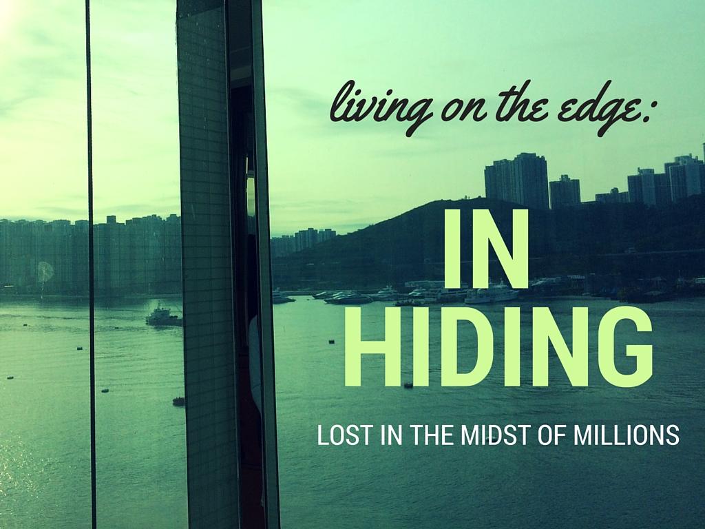 in-hiding