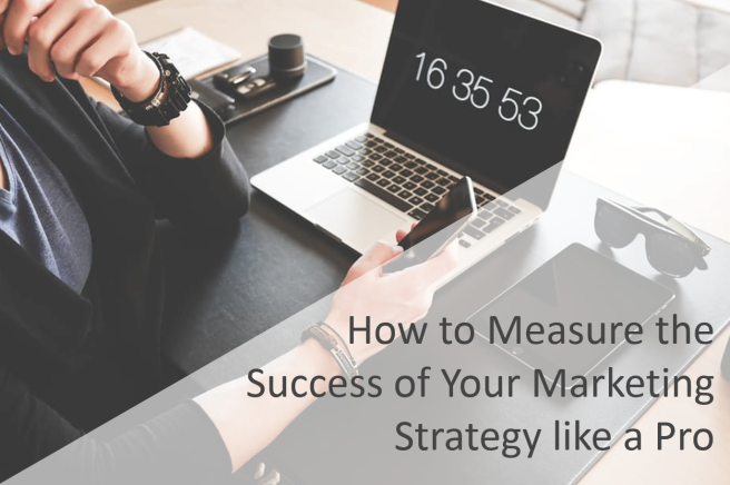 measuring-marketing-success