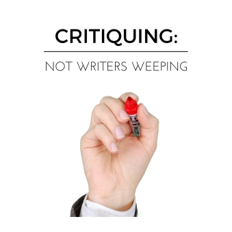 critiquing-not-writers-weeping