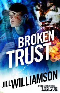 brokentrust