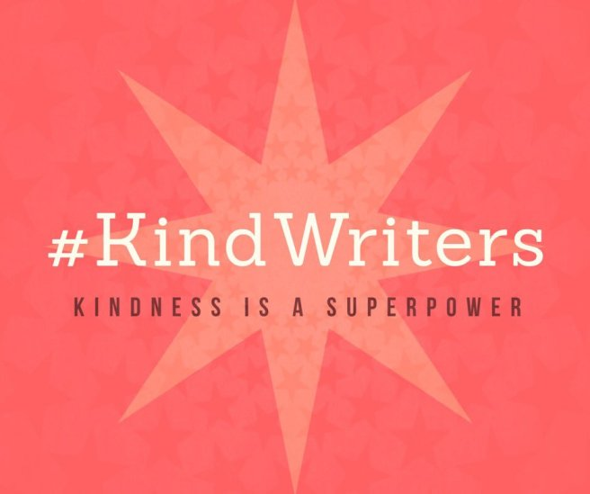 KindWriters