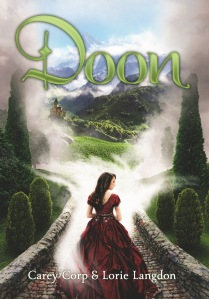 hqdooncover-2