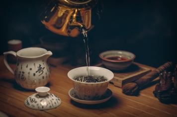 Tea photo 3