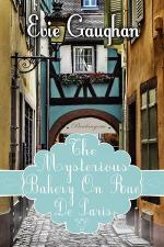 the-mysterious-bakery-on-rue-de-paris-2-copy2