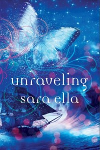 Unraveling_Cover