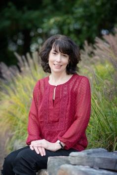 CarrieAnneNoble author 2016 - s