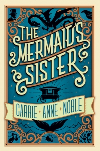 Noble-TheMermaidsSister-18669-CV-FT