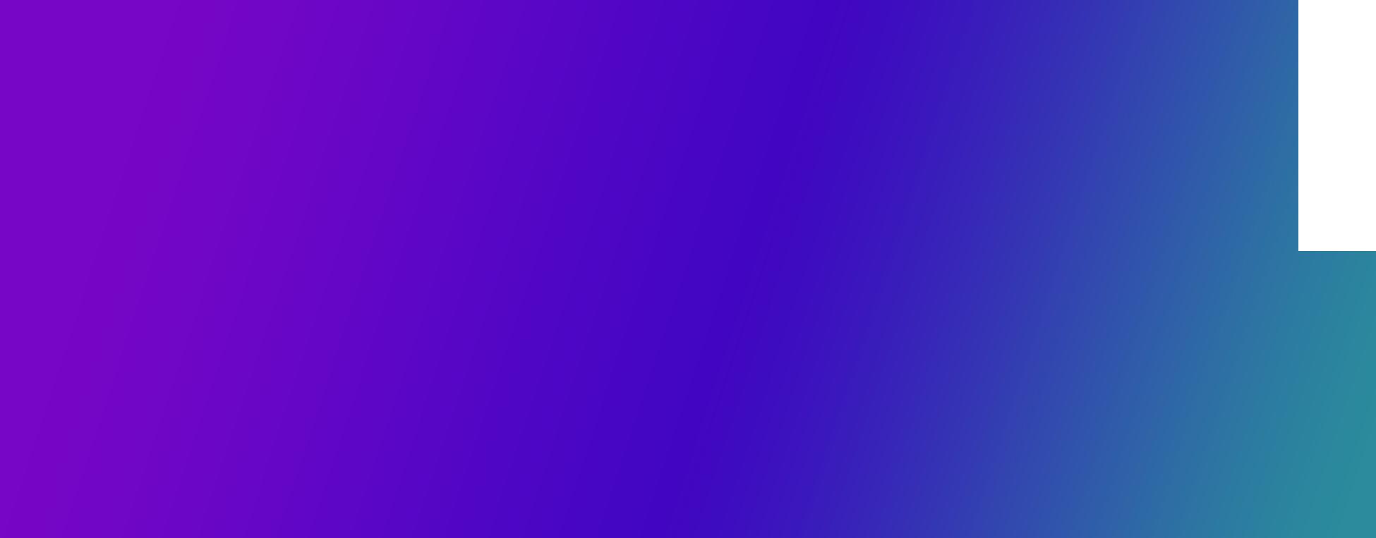 AMM logo gradient_edit