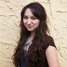 Brittany Fichter