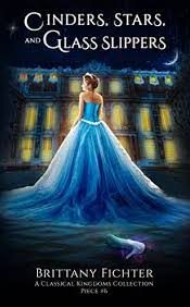 Cinders, stars, and slippers