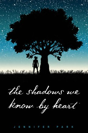 SHADOWS WE KNOW BY HEART final-1