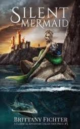 Silent Mermaid