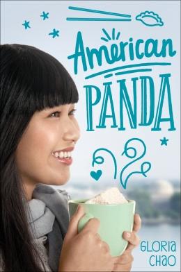 AMERICAN PANDA cover hi-res.jpg