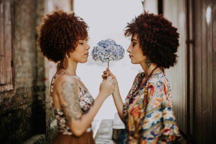 afro-beautiful-fashion-573317
