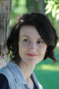 Ellen McGInty