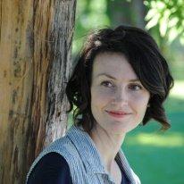 Ellen McGInty.jpg