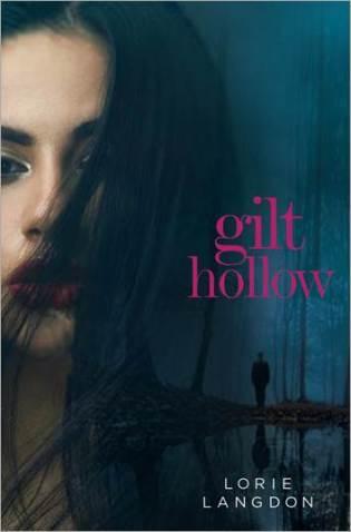 GiltHollow