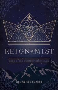 Reign of mist 2