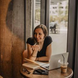 wagas cafe author photo 1