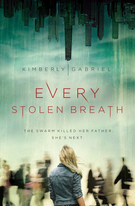 Every Stolen Breath_Rd3