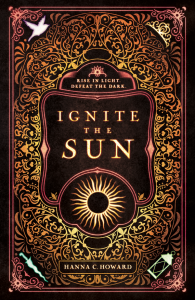 Cover-Reveal-Ignite-The-Sun-195x300