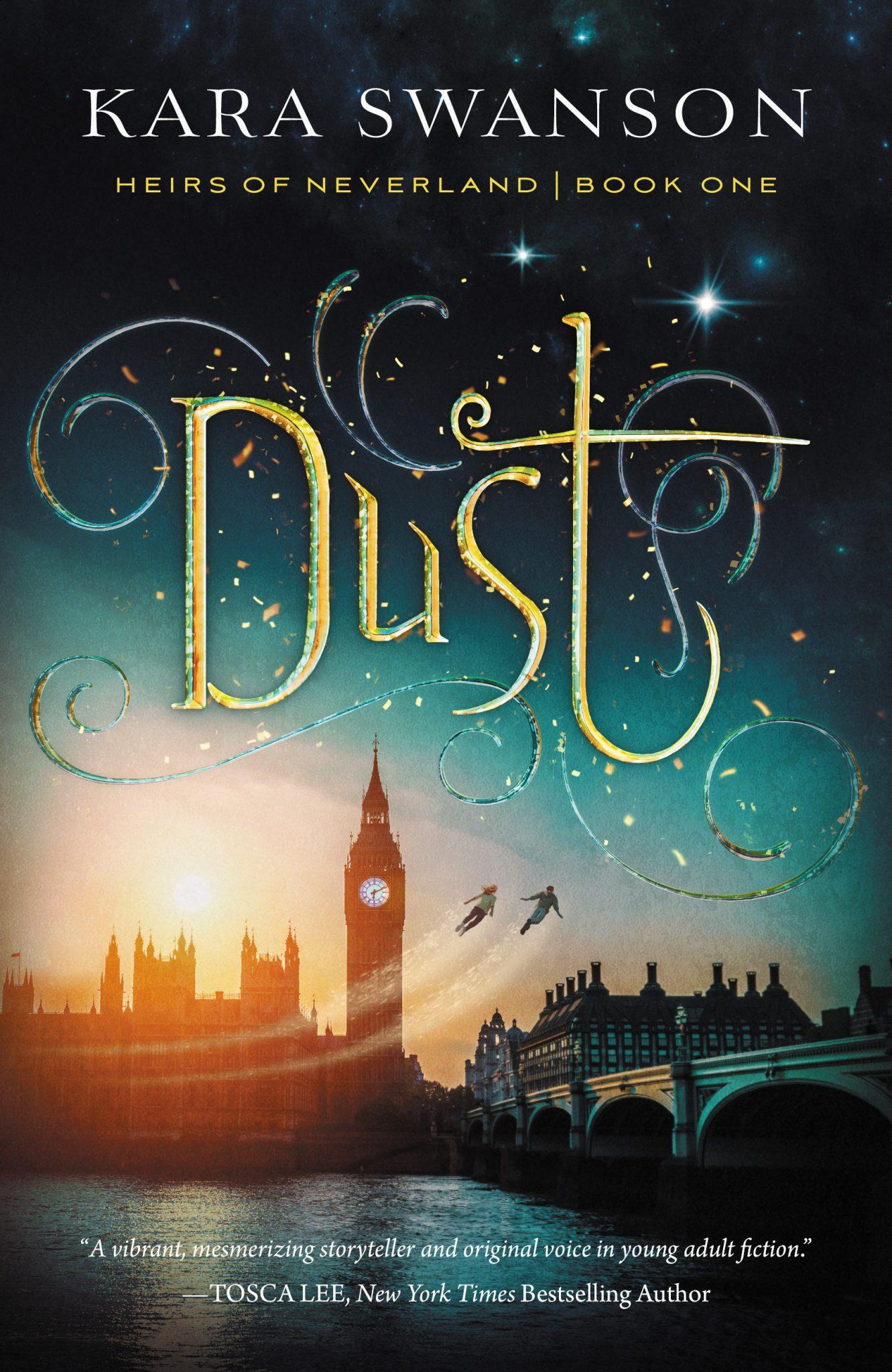 Dust-by-Kara-Swanson-1331x2048